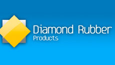 diamond-rubber