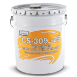 Pail of CS309