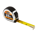 Keson PG 25 Tape Measure