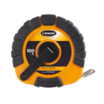 Keson ST 100 Tape Measure
