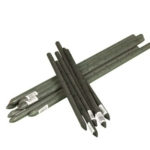 Round Steel Stakes
