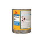 Can of Sika Primer 429