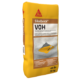 Bag of SikaQuick VOH