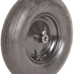 Sterling Replacement 4-Ply Pneumatic Tire