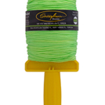 Green Stringliner Reel