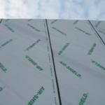 WR Meadows Air Shield